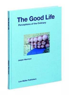 Good Life (Hardback)