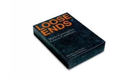 Loose Ends (Hardback)