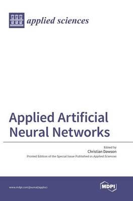 Applied Artificial Neural Network (Hardback)