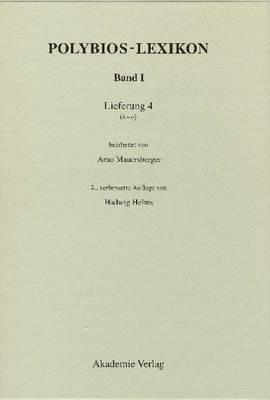 (lambda-Omikron) (Hardback)