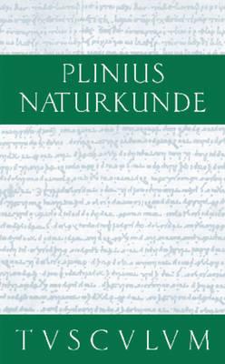 Geographie: Europa - Sammlung Tusculum (Hardback)