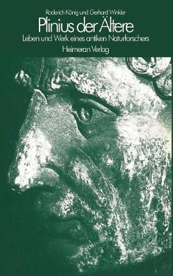 Leben und Werk eines antiken Naturforschers (Paperback)
