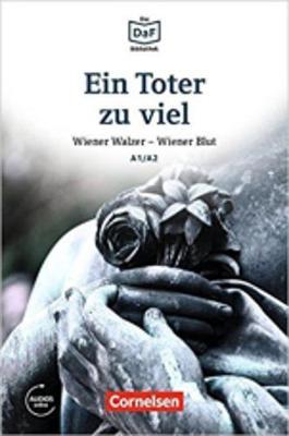 Ein Toter zu viel (Paperback)