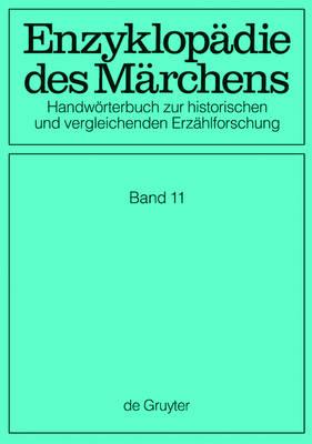 Prufung - Schimaremarchen (Hardback)