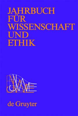 Jahrbuch fur Wissenschaft und Ethik 2005: v. 10 (Paperback)