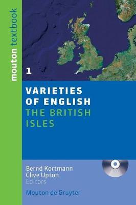 The British Isles (Paperback)