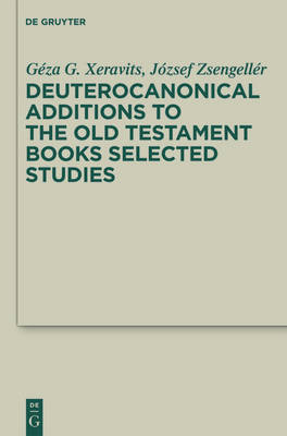 review of selected old testament books 581 words - 3 pages the jewish concept of justice in the old testament this essay will deal on how the people of the old testament understood justice, the codes they did follow and how they applied their law according to john r donahue, in the book the faith that does justice.