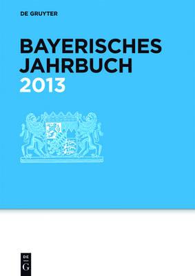 2013 (Paperback)