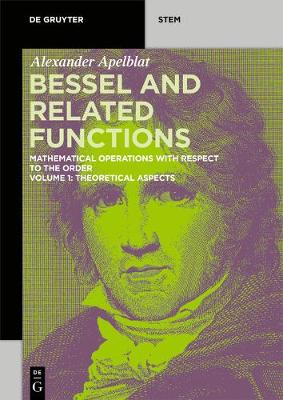 Theoretical Aspects - De Gruyter STEM (Paperback)