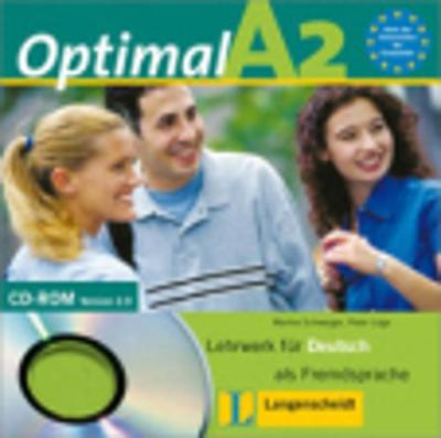 Optimal: CD-Rom A2