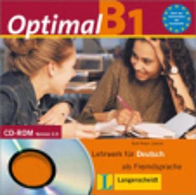 Optimal: CD-Rom B1