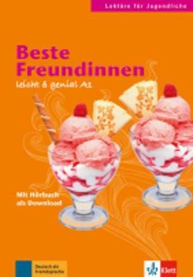 Beste Freundinnen (Paperback)