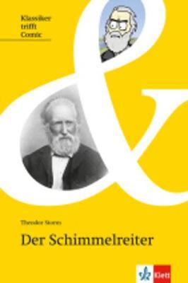 Der Schimmelreiter (Paperback)
