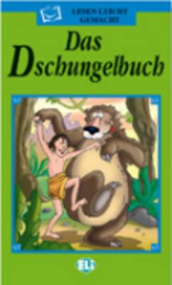 Passwort Deutsch: Lehrerhandbuch 2 (Paperback)