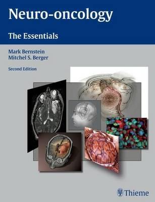 Neuro-oncology: The Essentials (Hardback)