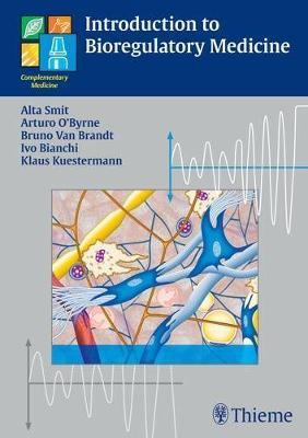Introduction to Bioregulatory Medicine (Hardback)