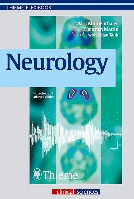 Neurology (Paperback)