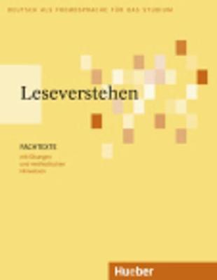 Leseverstehen (Paperback)