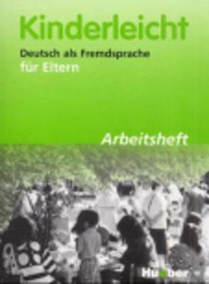 Kinderleicht: Arbeitsheft (Paperback)