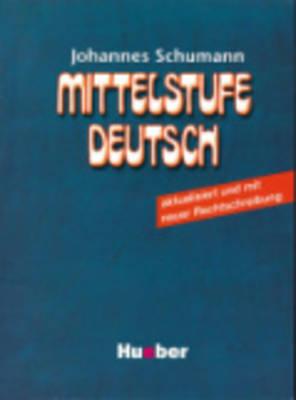 Mittelstufe Deutsch (Paperback)