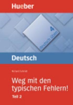 Deutsch Uben: Band 4 (Paperback)