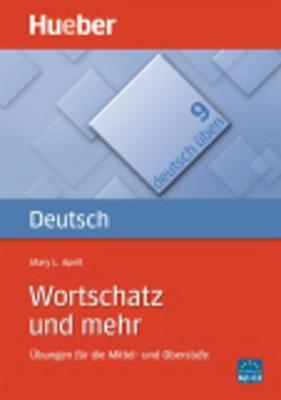 Deutsch Uben: Band 9 (Paperback)