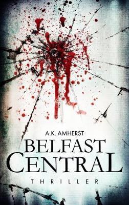 Belfast Central (Paperback)