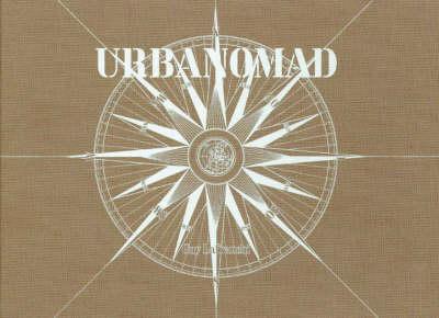 Urbanomad (Hardback)