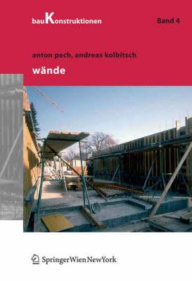 Wande (Book)