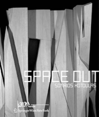 Space Out - Rieaeuropa Concepts Series (Paperback)