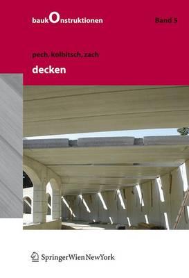 Decken (Book)