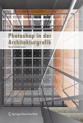 Adobe Photoshop Fur Architekten (Book)