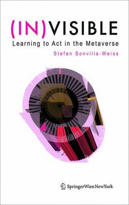 (In)Visible: Learning to Act in the Metaverse (Paperback)