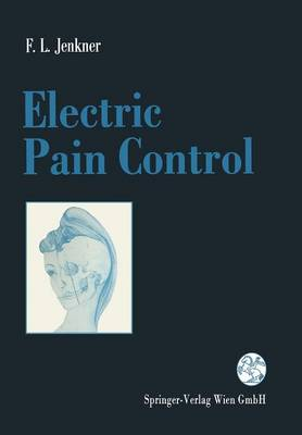 Electric Pain Control (Paperback)