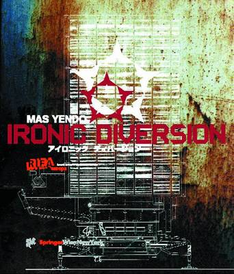 Ironic Diversion - RIEAeuropa Book Series (Paperback)