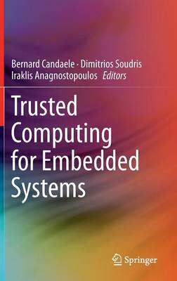 Trusted Computing for Embedded Systems (Hardback)