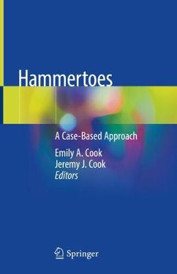 Hammertoes: A Clinical Casebook (Paperback)