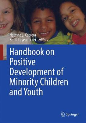 Handbook on Positive Development of Minority Children and Youth (Hardback)