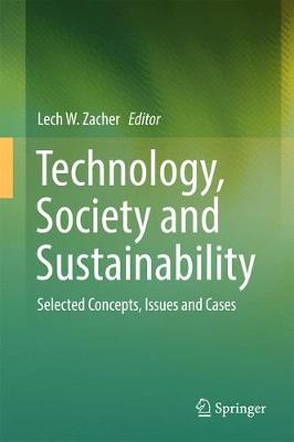 essay on science and technology in india in future