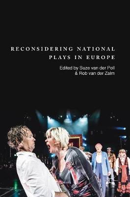 Reconsidering National Plays in Europe (Hardback)