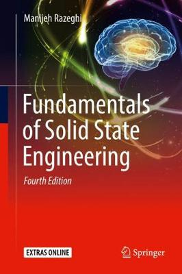 Fundamentals of Solid State Engineering (Hardback)
