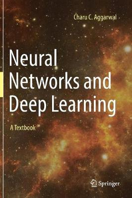 Neural Networks Book