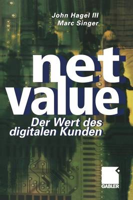 Net Value (Paperback)
