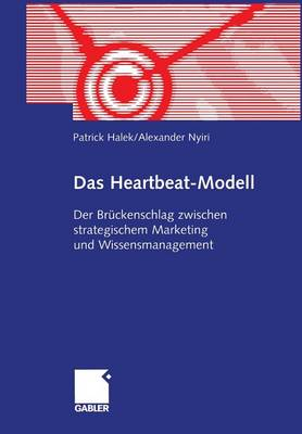Das Heartbeat-Modell (Paperback)