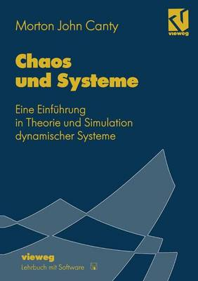 Chaos und Systeme (Paperback)