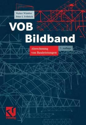 VOB Bildband (Paperback)