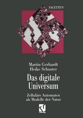 Das Digitale Universum - Facetten (Paperback)