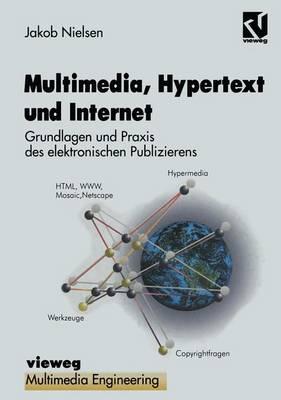 Multimedia, Hypertext und Internet - Multimedia-Engineering (Paperback)