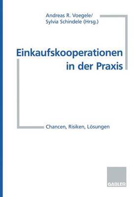 Einkaufskooperationen in der Praxis (Paperback)