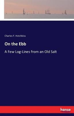On the Ebb (Paperback)